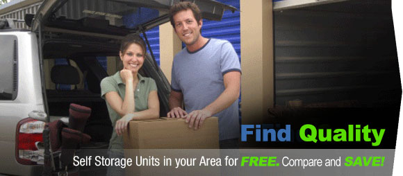 Find Qualified Movers in Your Area